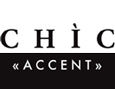 Chic Accent